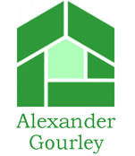 Alexander Gourley goes live with Newline ASP